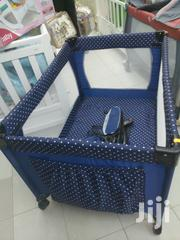 Baby Playpen | Children's Furniture for sale in Nairobi, Nairobi Central