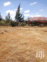Kamulu Residential Plots | Land & Plots For Sale for sale in Nairobi, Ruai