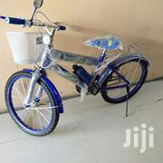 Bicycles Brand | Toys for sale in Nairobi, Ngara