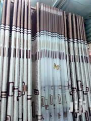 Heavy Home Curtains | Home Accessories for sale in Nairobi, Nairobi Central