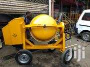 Lenhard Germany Concrete Mixer | Other Repair & Constraction Items for sale in Nairobi, Uthiru/Ruthimitu