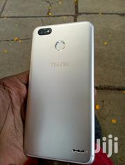 Tecno Spark K7 Gold 16 GB | Mobile Phones for sale in Nairobi, Nairobi Central