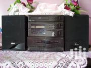 2 Speakers | Audio & Music Equipment for sale in Mombasa, Majengo