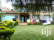 House for Sale | Houses & Apartments For Sale for sale in Nairobi, Kahawa