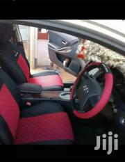 New Sport Series Seat Covers, Free Delivery | Vehicle Parts & Accessories for sale in Nairobi, Nairobi Central