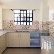 Luxurious 2 Bedroom to Let in Ruaka Near Two Rivers   Houses & Apartments For Rent for sale in Kiambu, Ndenderu