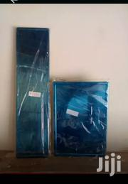 New Car Number Plate Holders | Vehicle Parts & Accessories for sale in Nairobi, Nairobi Central