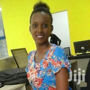 Housemaid,Househelp,Nanny,Domestic Service Providers In Kenya | Child Care & Education Services for sale in Nairobi, Makina