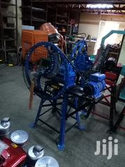 Chaff Cutter | Manufacturing Equipment for sale in Nairobi, Nairobi South