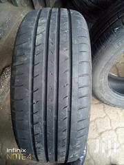 Tyres 205/55/16 Linglong 4800 | Vehicle Parts & Accessories for sale in Nairobi, Ngara