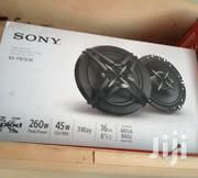 "Sony 6"" Door Speakers 