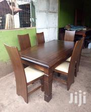 6 Seater Dinning Table | Furniture for sale in Nairobi, Karen