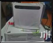 Huawei B593 4G Wifi Router Unlocked 4G | Computer Accessories  for sale in Nairobi, Nairobi Central