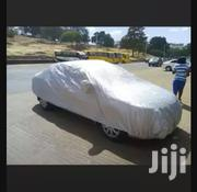 Brand New Car Body Cover, Free Delivery Within Nairobi Cbd | Vehicle Parts & Accessories for sale in Nairobi, Nairobi Central