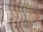 Cabros And Paving Tiles | Building Materials for sale in Nairobi, Karen