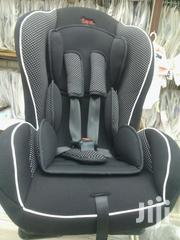 Babycar Seats | Children's Gear & Safety for sale in Nairobi, Nairobi Central