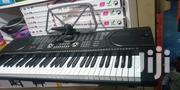 Keyboard For Teaching | Musical Instruments for sale in Nairobi, Nairobi Central