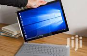 Microsoft Surface 128GB HDD 8GB Ram | Laptops & Computers for sale in Nairobi, Nairobi Central