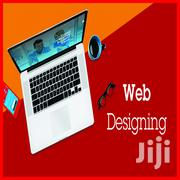 Website Design And Development Low Cost Web Design Services | Computer & IT Services for sale in Nairobi, Nairobi Central