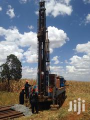 Bohorehole Drilling In Kenya | Building & Trades Services for sale in Nairobi, Parklands/Highridge