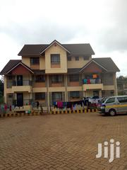Letting This Spacious 1 BM Located at Waithaka, Dagoretti High School | Houses & Apartments For Rent for sale in Nairobi, Waithaka