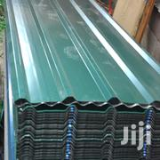 Iron Sheets For Sale | Building Materials for sale in Nairobi, Viwandani (Makadara)
