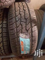 265/60/20 Maxxis Tyre | Vehicle Parts & Accessories for sale in Nairobi, Nairobi Central