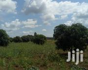 3 Acre Land For Sale | Land & Plots For Sale for sale in Embu, Mwea