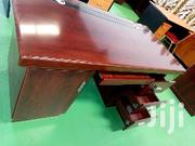 Min Executive Office Tables   Furniture for sale in Nairobi, Embakasi