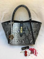 Animal Print Hand Bags | Bags for sale in Nairobi, Nairobi Central