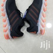 Adidas Spring Blade | Shoes for sale in Nairobi, Nairobi Central