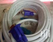 Vga Cable 10m | Computer Accessories  for sale in Nairobi, Nairobi Central