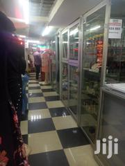 Business Shops to Let   Commercial Property For Rent for sale in Nairobi, Nairobi Central