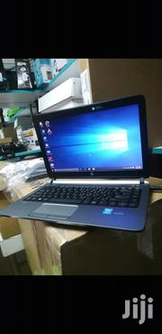 """HP 430 G2 14"""" Inches 500GB HDD Core I5 4GB RAM 