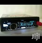 Swift Bluetooth/Dvd/USB Car Radio, Free Delivery Within Nairobi Cbd | Vehicle Parts & Accessories for sale in Nairobi, Nairobi Central