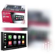 AVH-Z5150BT PIONEER CAR STEREO BT DVD PLAYER SPOTIFY ANDROID AUTO | Vehicle Parts & Accessories for sale in Nairobi, Nairobi Central