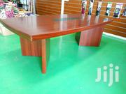 Conference Table.2.4m | Furniture for sale in Nairobi, Embakasi