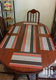 High Quality Rectangular Heat Resistant Dining Table Mats Placemats | Furniture for sale in Nairobi, Nairobi Central