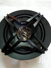 Speaker 6 Inch SONY | Vehicle Parts & Accessories for sale in Nairobi, Kasarani