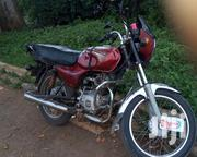 Bajaj Boxer 100 Cc 2014 Red | Motorcycles & Scooters for sale in Machakos, Machakos Central