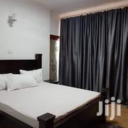 Furnished 3 Bedrooms Apartment to Let, Yaya Center Kilimani Nairobi | Houses & Apartments For Rent for sale in Nairobi, Kilimani