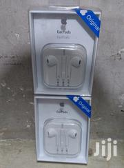 iPhone Earphones   Accessories for Mobile Phones & Tablets for sale in Nairobi, Nairobi Central