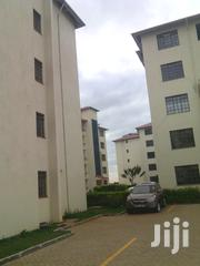 Letting One Bedroom | Houses & Apartments For Rent for sale in Machakos, Syokimau/Mulolongo