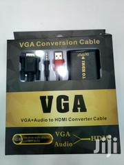 VGA Conversation Cable | Computer Accessories  for sale in Nairobi, Nairobi Central