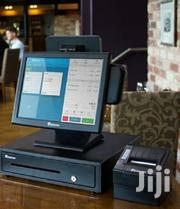 Point Of Sale (POS) Software/System + Thermal Receipt Printer | Store Equipment for sale in Nairobi, Nairobi Central