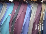 Classic Male Suits Now In Town Free Delivery Within Nairobi. | Clothing for sale in Nairobi, Nairobi Central