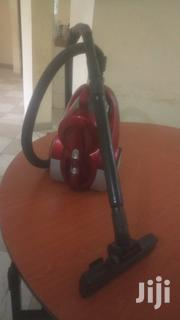 Vacuum Cleaner | Home Appliances for sale in Mombasa, Tudor