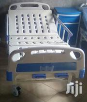 Abs Double Crank Bed | Medical Equipment for sale in Nairobi, Nairobi Central