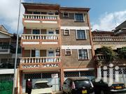 Jamhuri Estate 1-bedroom 2-bedroom To Let | Houses & Apartments For Rent for sale in Nairobi, Kilimani