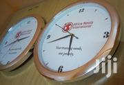 Branded Wall Clocks | Home Accessories for sale in Nairobi, Nairobi Central